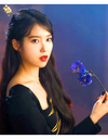 Hotel Del Luna IU Inspired Earrings 021 - Earrings