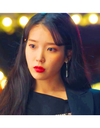 Hotel Del Luna IU Inspired Earrings 024 - Earrings