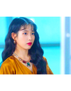 Hotel Del Luna IU Inspired Earrings 026 - Earrings