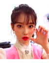 Hotel Del Luna IU Inspired Earrings 031 - Earrings