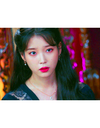 Hotel Del Luna IU Inspired Earrings 036 - Earrings