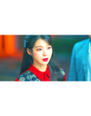Hotel Del Luna IU Inspired Earrings 042 - Earrings