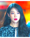 Hotel Del Luna IU Inspired Earrings 043 - Earrings