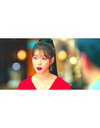 Hotel Del Luna IU Inspired Earrings 047 - Earrings