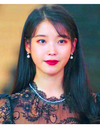Hotel Del Luna IU Inspired Earrings 054 - Earrings