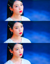 Hotel Del Luna IU Inspired Earrings 055 - Earrings