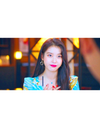 Hotel Del Luna IU Inspired Earrings 059 - Earrings