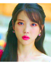 Hotel Del Luna IU Inspired Earrings 065 - Earrings