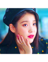 Hotel Del Luna IU Inspired Earrings 066 - Earrings