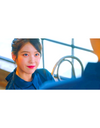 Hotel Del Luna IU Inspired Hair Accessory 003 - Hair Accessories