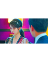 Hotel Del Luna IU Inspired Hair Band 002 - Hair Accessories