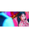 Hotel Del Luna IU Inspired Hair Clip 003 - Hair Accessories