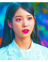 Hotel Del Luna IU Inspired Hair Clip 008 - Hair Accessories