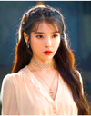 Hotel Del Luna IU Inspired Necklace 005 - Necklaces