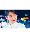 Hotel Del Luna IU Inspired Top and Skirt Set 001 - Dresses