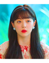 Hotel Del Luna Sulli Inspired Hair Band 003 - Hair Accessories