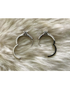 HyunA Inspired Earrings 001 - Earrings