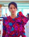 It's Okay To Not Be Okay Seo Ye-ji Inspired Dress 003 - Dresses