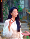 It's Okay To Not Be Okay Seo Ye-ji Inspired Dress 006 - Dresses