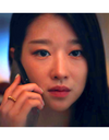 It's Okay To Not Be Okay Seo Ye-ji Inspired Ring 004 - Rings