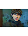 Memories of The Alhambra EXO Chanyeol Inspired Spectacles - Glasses