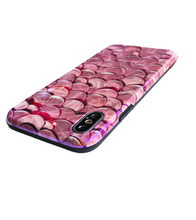 Mermaid Scales iPhone Case - iPhone Case