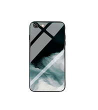 Mid-way Feathers iPhone Case - iPhone 6 - iPhone Case