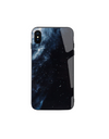 Midnight Sky iPhone Case - iPhone 6 / Stars Canopy - iPhone Case