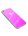 Ombre Coloured iPhone Case - iPhone 6 / Pink - iPhone Case
