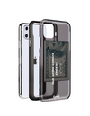 Paperworks® USD iPhone 11 Case - iPhone Case