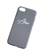 Personalized Name iPhone Case