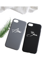 Personalized Name iPhone Case - Black / iPhone 6 - iPhone Case