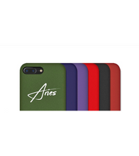 Personalized Name iPhone Case (iPhone XS and XS Max) - iPhone Case