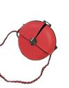 Pokeball Crossbody Bag - Bags