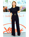 Record of Youth Park So-dam Inspired Jumpsuit - Jumpsuits