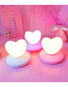Robot Heart Lamp II - Gifts