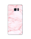 Samsung Galaxy Texture Case - Pink Marble / for Galaxy A3 A3000 - Samsung Case