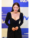 Search: WWW Lee Da Hee Inspired Earrings 001 - Earrings
