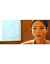 Search: WWW Lee Da Hee Inspired Earrings 003 - Earrings