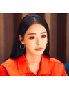 Search: WWW Lee Da Hee Inspired Earrings 013