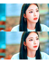 Search: WWW Lee Da Hee Inspired Earrings 020 - Earrings