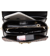 Sequin Crossbody Bag - Bags