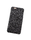 Shine Bright Like A Diamond iPhone Case (Without Protective Surface) - Black / iPhone 6 - iPhone Case