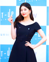 Start Up Suzy (Bae Suzy) Inspired Dress 005 - Dresses