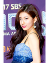 Start Up Suzy (Bae Suzy) Inspired Earrings 007 - ONE SIZE ONLY / Silver - Earrings