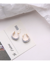 Start Up Suzy (Bae Suzy) Inspired Earrings 012 - Earrings