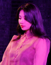 Start Up Suzy (Bae Suzy) Inspired Top 001 - Tops