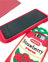 Strawberry Jar Samsung Case - Samsung Case