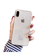 That Confetti Surprise iPhone Case - iPhone Case