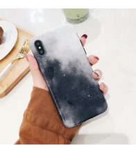 That Mystery Aura iPhone Case - iPhone Case